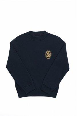 Kazlų Rūdos Kazio Griniaus gimnazijos džemperis