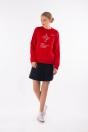 LIFV džemperis