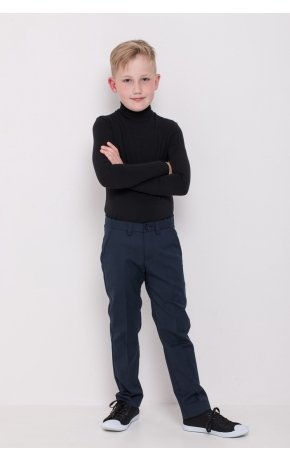 Polo neck For boys