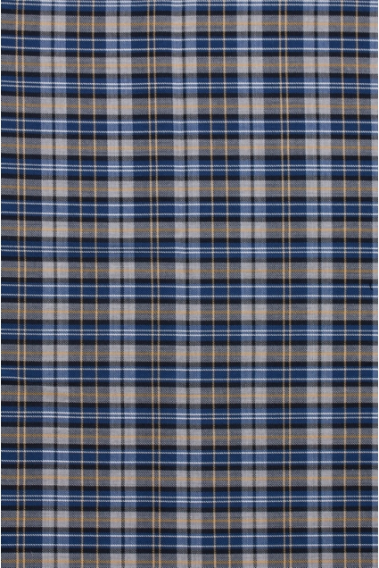 Dress fabric semimanufacture