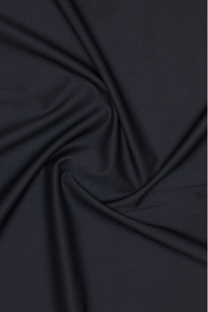 Jacket fabric semimanufacture
