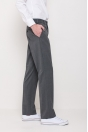 Men's pants, grey