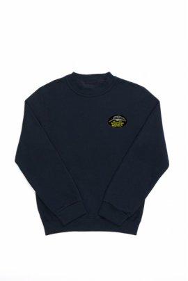 Išlaužo pagrindinės mokyklos džemperis