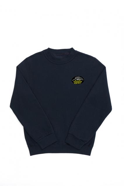 Išlaužo pagrindinės mokyklos pullover