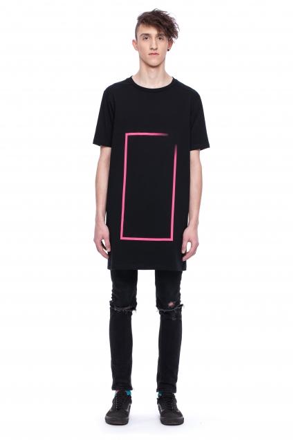 Festival T-shirt'2017