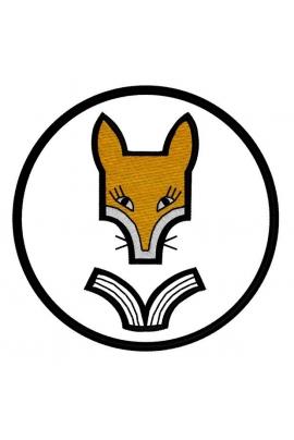 Kauno r. Lapių pagrindinės mokyklos emblema