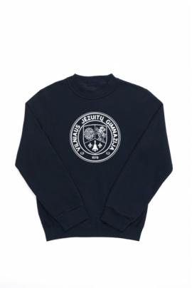 KJG džemperis