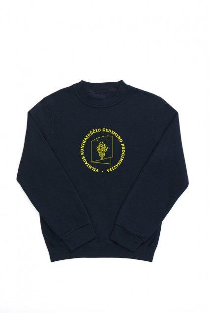 Vilniaus kunigaikščio Gedimino  progimnazijos pullover