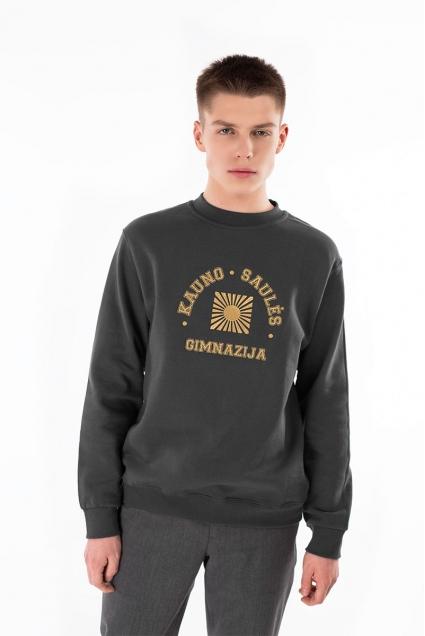 Kauno ''Saulės'' gimnazijos džemperis