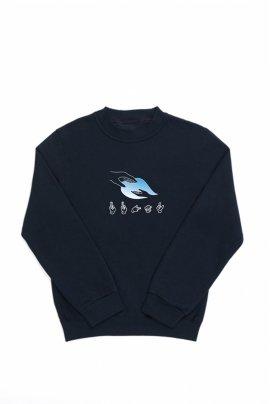 KKNUC džemperis