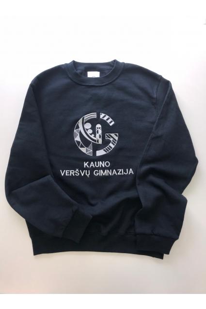 KVG pullover