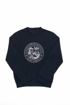 "Kauno ""Aušros"" gimnazijos džemperis"