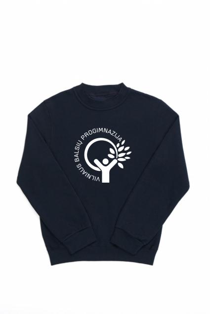 Vilniaus Balsių  progimnazijos pullover