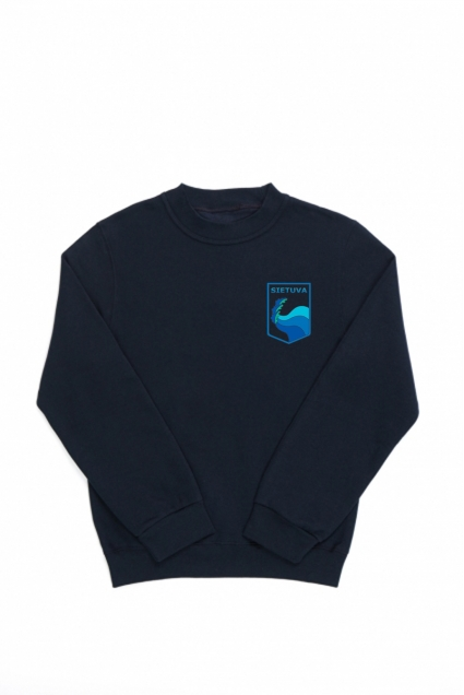 KJG pullover